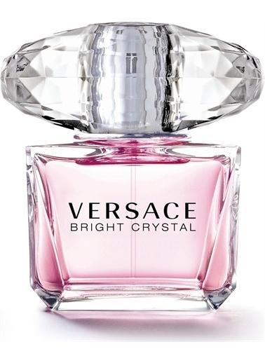 Versace Bright Crystal Edt 90 Ml Kadın Parfüm Renksiz